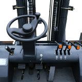 Dieselgabelstapler 6.0t