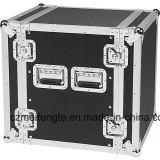 Caja de aire equipos militares de la instalación de instrumentos de verificación