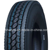 11r 22.5 295/75r 22.5 Joyallbrand Best Price Chinese Truck and Bus TBR Draws