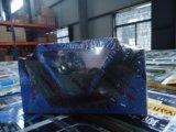 Streptokok Steun 99100590031 van HOWO AchterMotor