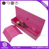 De kleurrijke Dozen van de Bloem van de Gift van het Karton Verpakkende
