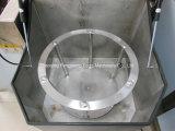 Fzhs-15 le déshydrateur végétal centrifuge, pommes chips asséchant la machine, portent des fruits machine de séchage