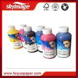 Ployesterファブリック(6colors)のための高品質のInktec Sublinovaの昇華インク