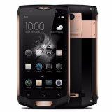 Blackview BV8000 PRO Smartphone resistente al agua IP68 6GB de RAM 64 GB de ROM