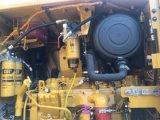 100% جديدة أصليّة زنجير [140ك] طريق محرك يخزن آلة تمهيد مع كسارة, 3 وحدات سعر جيّدة