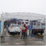 Система очистки Touchless Automaticcar мойки высокого качества на заводе изготовителя