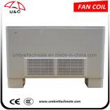 Bobine universelle centrale de ventilateur de système Hydronic de la CAHT de climatiseur