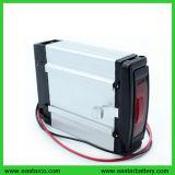 Batteria di litio approvata del Ce 36V 8ah 18650 per la bici elettrica