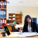 E-Ronic OEM carregador de telefone móvel sem fio com IMC para a Austrália