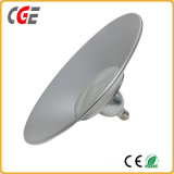 Best Price 80W \ 100W \ 120W \ 150W \ 200W Factory Warehouse LED High Bay Light Energy Saving Lamps Replacement Warehouse Supermarket Stable quality