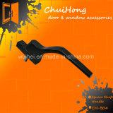Высокое качество OEM цинк сплав Ручка окна для лучшая цена нового продукта