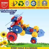 知的なおもちゃの教育の子供のおもちゃのBeimaのブロック