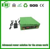 bateria de lítio do UPS 12V100ah para o bloco universal da bateria do lítio do UPS da fonte de alimentação 12V100ah de Uninterruptiable para DVD portátil China 12V conservado em estoque 720W 60ah Shenzhen