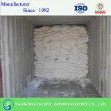 Carbonato de cálcio Nano para o fertilizante