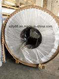 Bobine en aluminium pour la ventilation 1060