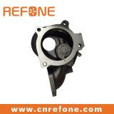 K04 du carter de turbine turbo 53049880059 pour Opel Gt, Solstice Gxp