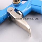 Indicateur de pression de pneu automatique d'usine/manomètre en gros