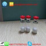 Aptitud del músculo de los péptidos del 99% Lanreotide con la mejor calidad