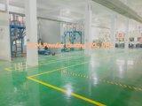 Elektrospray-Transparent-Puder-Beschichtung mit RoHS Bescheinigung