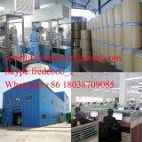 De Cellulose Microcrystalline CAS 9004-34-6 van de Levering van Facroty van de laagste Prijs direct