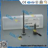 F00rj03482 (DLLA142P1709) Revisão do bico Bosch Diesel (FOORJ03482 do Kit de Reparo) J03 físico ocupado 482 para 0445120121