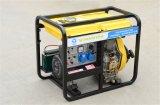 50Hz Ywd 5000cxe Diesel-Generator