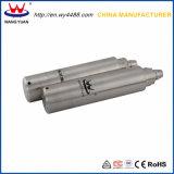 중국 액체 수위 센서 스테인리스 물 탱크
