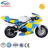 vélo d'inclusion de gaz de 49cc 2-Stroke