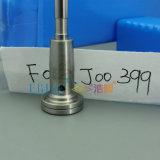 F00rj00399 Kerax Bosch制御弁0445120009 And0445120010.のための優れたF 00r J00 399およびPのタイプ弁Foorj00399
