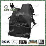 Тактические строп пакет обновления военной Land Rover плечо строп рюкзак