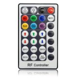 20-sleutel 3X4a rf Draadloze Verre RGB HOOFDControlemechanisme