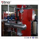 Fabrik-direkter Verkauf für Trockenreinigung-Maschine 300kg 400kg 500kg