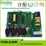 PCB /PCBA 디자인 Bom Gerber는 신청한다 다중층 PCB (GT-0874)를