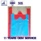 Tessuto non tessuto superiore dei pp Spunbonded per il sacchetto della maglietta