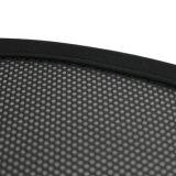 Parasole pieghevole personalizzato 100% dell'automobile