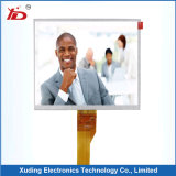 5.0 ``전기 용량 접촉 스크린 위원회를 가진 800*480 TFT LCD 모듈 위원회