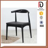 낮은 뒤 회의실 접히는 가죽 의자 (BR-W005)