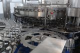 Linha de produção de enchimento da bebida nova da capacidade elevada do projeto em China