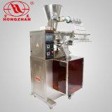 Вертикальная машина упаковки зерна для сахара/соли/фасолей/зерна/риса/ек