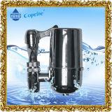 Mini filtro dal rubinetto di acqua