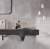 Italienische Konzept-Porzellan-Fliese-konkrete Fußboden-und Wand-Fliese (CVL601)