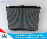 De AutoRadiator van de auto voor MT van Nissan Maxima'95-02 A32