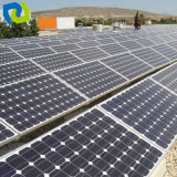 Fabrik-Preis-hohe Leistungsfähigkeits-Sonnenkollektoren PV-Solarbaugruppe