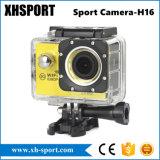 Мини-камеры WiFi спорта DV водонепроницаемый действий Cam