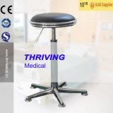 스테인리스 조정가능한 의자 (THR-DC02)