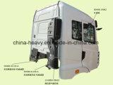 Тележка Sinotruk /Dongfeng/Dfm/FAW/JAC/Foton/HOWO/Shacman/Beiben/Camc поставкы тяжелая разделяет запасные части