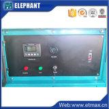 Gerador Diesel da linha eléctrica de Yuchai 40kw 50kVA da fábrica de China