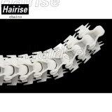 Hairise 2000 Flexible directement le fabricant de la courroie du convoyeur