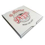 [رسكلبل] يغضّن ورقيّة عالة بيتزا صندوق