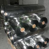 Metallisierter Polyfilm für die elektronische Abschirmung